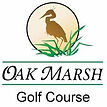 Oakmarsh GC.jpeg