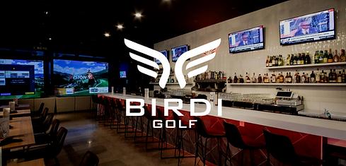 BIRDI Golf