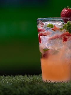 Cocktails, Wine, Beer & Liquor