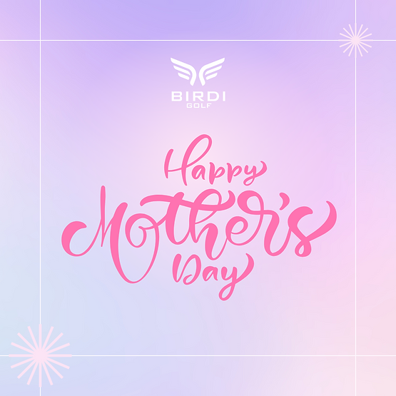 Mothers Day (1).png