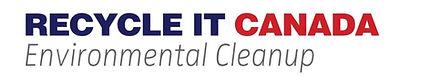 Environmental Cleanup logo.JPG