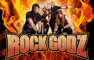 RockGodz.jpg