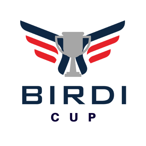 BIRDI Cup Logo (2).png