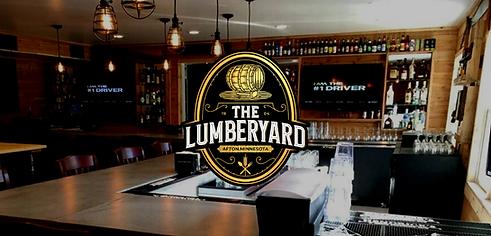 The Lumberyard Afton