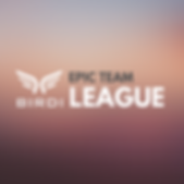 Epic Team League Logo.png