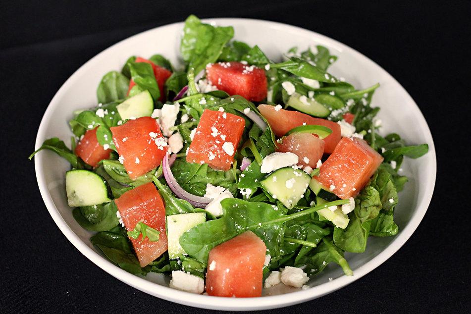 Watermelon Feta.JPG