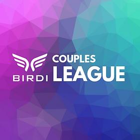 BIRDI League Logo (2).png