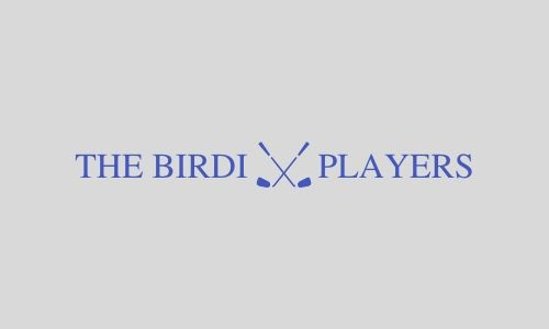 Roegiers takes lead on first weekend of the BIRDI Players