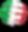 italian flag.png