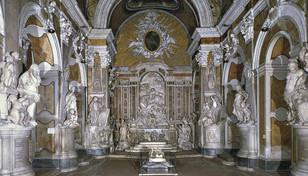 museo cappella san severo.jpg