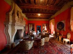 interni castello di vigoleno.jpg