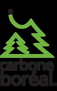 Logos-CB-MD-vertical.png