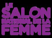 SALON DE LA FEMME.png