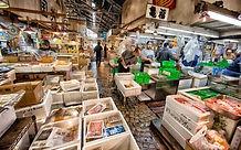 Tsukiji_modifié.jpg