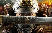 Samourai_modifié.jpg