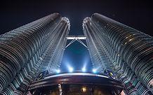 Petronas_modifié.jpg
