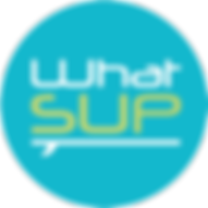 WhatSUP_logo+cercle.png