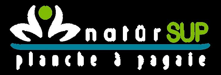 Natür SUP, Natur SUP, Planche à pagaie, Paddle board, Lanaudière, SUP, gonflable