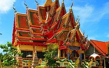 Temple_modifié.jpg