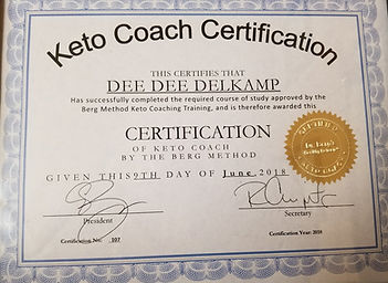 Keto.IF.Certificate_edited.jpg