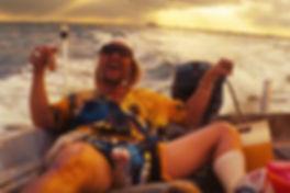 Screenshot_2018-09-07-THE-BEACH-BUM-Trai