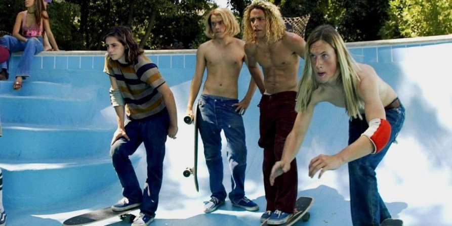 film__3279-lords-of-dogtown--hi_res-b2ea