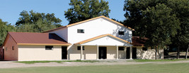 Edificio-EducacionalSmall.jpg