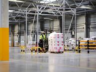 CargoSpect featured in Logistics Business