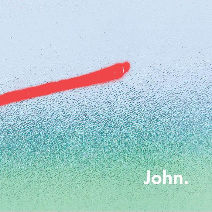 John. cover.jpg