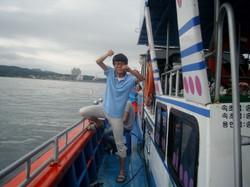 201107_SNC15718