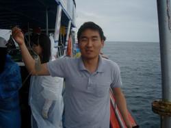 201107_SNC15704