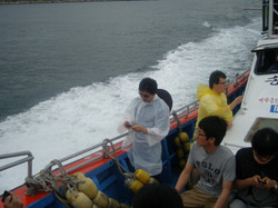 201107_SNC15700