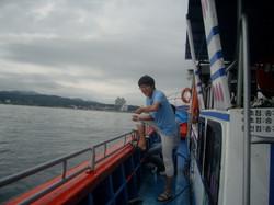 201107_SNC15717