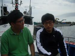 201107_SNC15694