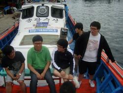 201107_SNC15696