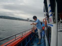201107_SNC15716