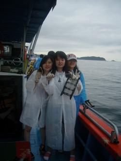 201107_SNC15711