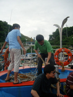201107_SNC15721