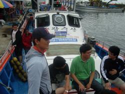 201107_SNC15691