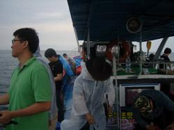 201107_SNC15706