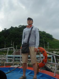 201107_SNC15693
