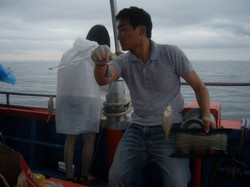 201107_SNC15709