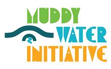 Muddy Water Initiative