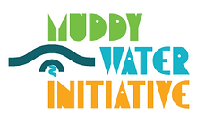 thumbnail_MWI-logo1.png