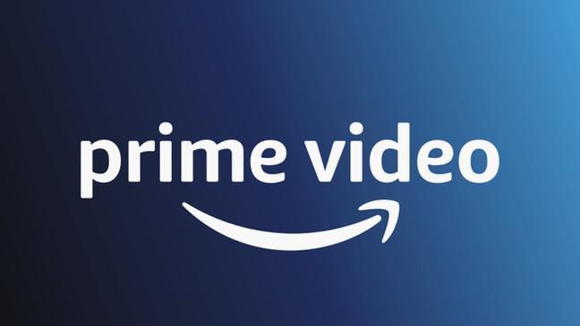 As melhores séries para você assistir hoje na Amazon Prime Video