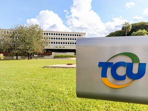 TCU considera o orçamento secreto inconstitucional