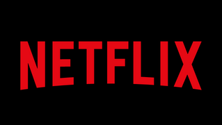 As melhores séries para você assistir hoje na Netflix