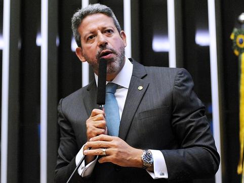 Arthur Lira acredita em ineficácia da CPI e não vê motivos para o impeachment de Bolsonaro