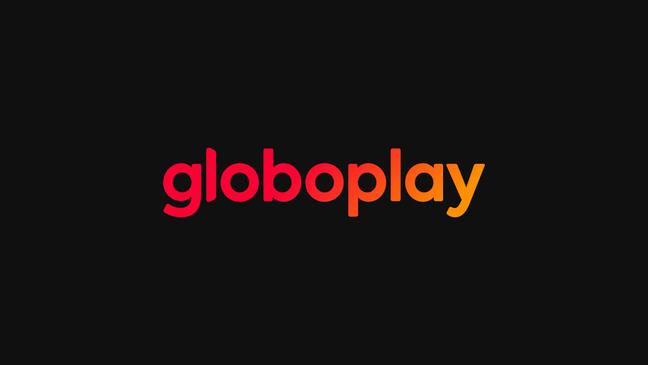 As melhores séries para você assistir hoje na GloboPlay