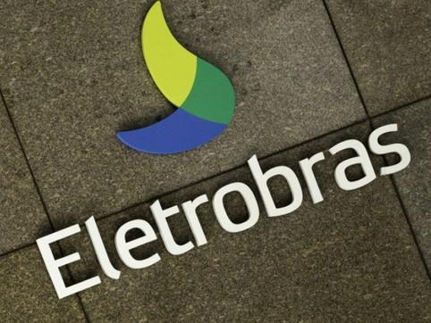 O que esperar da MP que permite a privatização da Eletrobras